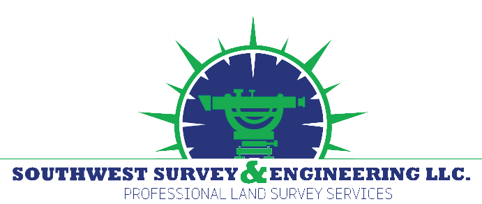 Southwest Survey